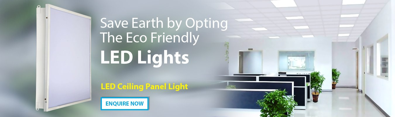 LED Lighting | Led Lights Manufacturers and Suppliers in