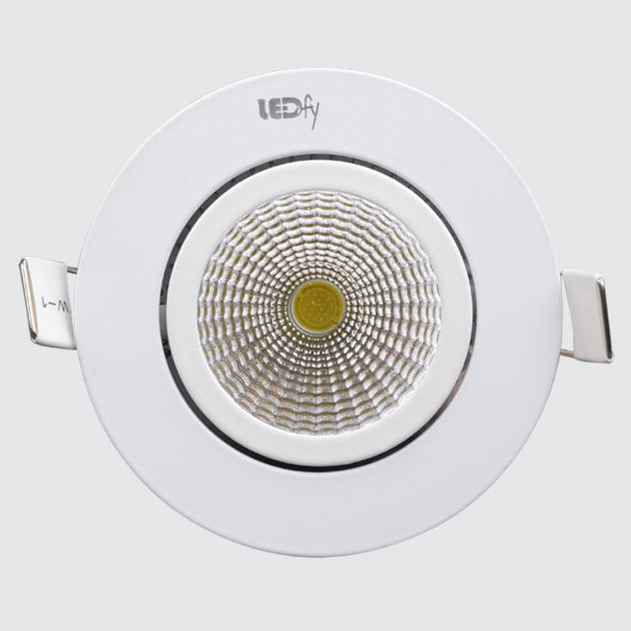 LED COB LIGHT 10W