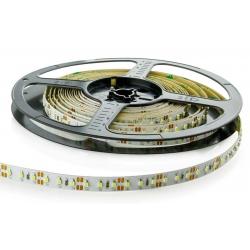 LED Strip Light 12W