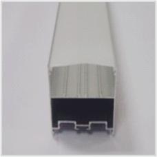 ECO/FLAT/50x70/D