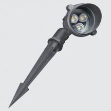 LED SPIKE LIGHT 3W