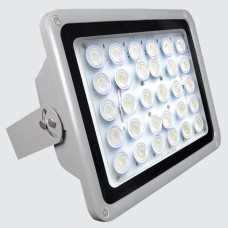LED FLOOD LIGHT 40W