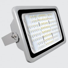 LED FLOOD LIGHT 300W