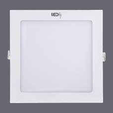 LED SQUARE PANEL LIGHT 18W