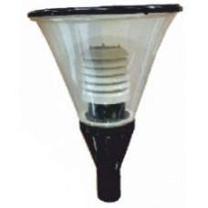 LED GARDEN LIGHT 30W