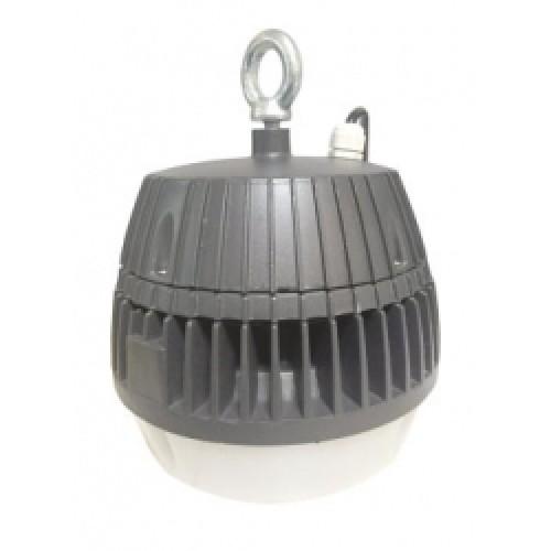 Industrial Led Lighting Well Glass Light 40 W Ledfy