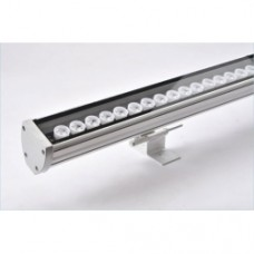 LINEAR WALL WASHER 18W