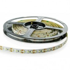 LED Strip Light 12W