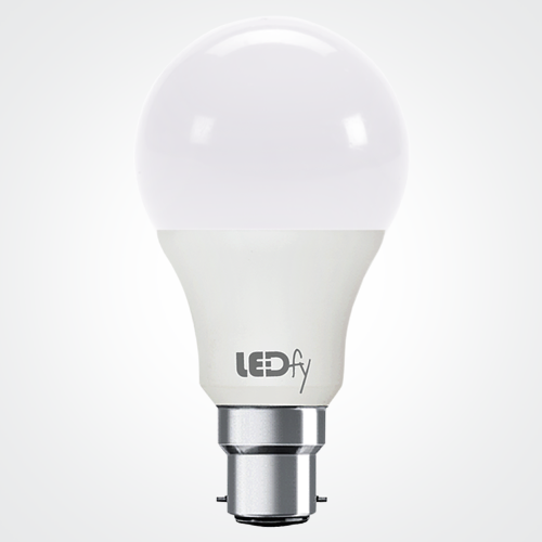 Led Lights Manufacturers And Suppliers In