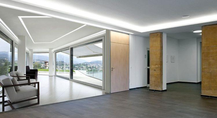 Architecture Lighting Ideas